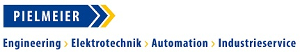 Pielmeier Automatisierung Logo